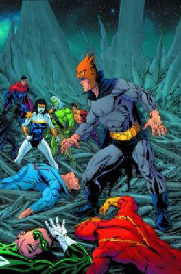 convergence-crime-syndicate-2