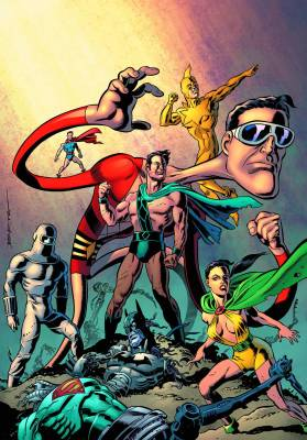 convergence-plastic-man-and-the-freedom-fighters-2