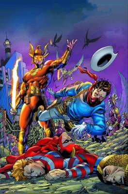 convergence-worlds-finest-comics-2