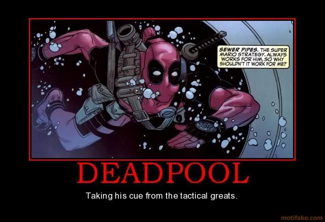 deadpool-demotivational-poster-1236