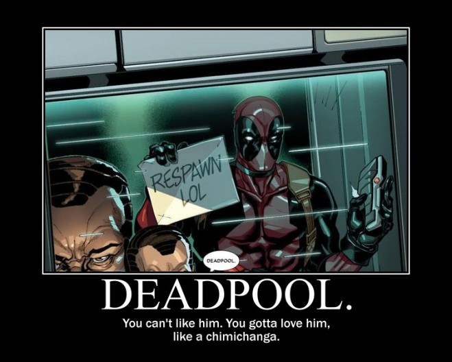 deadpool__by_i_am_so_awesome-d31esam