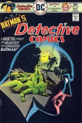 Detective-Comics-457