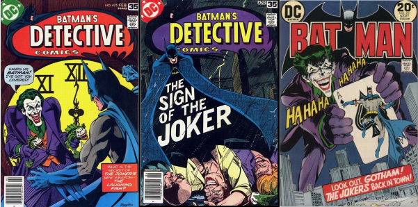 detective-comics-475-476-Batman-251