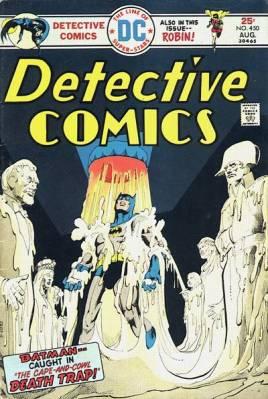 Detective_Comics_450