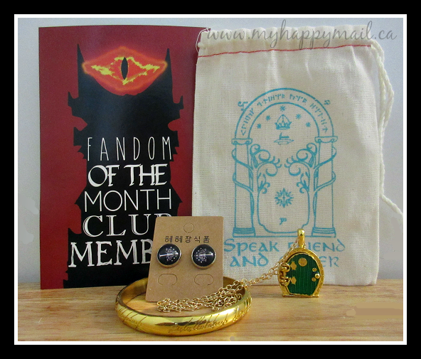 Fandom-of-the-Month-lotr