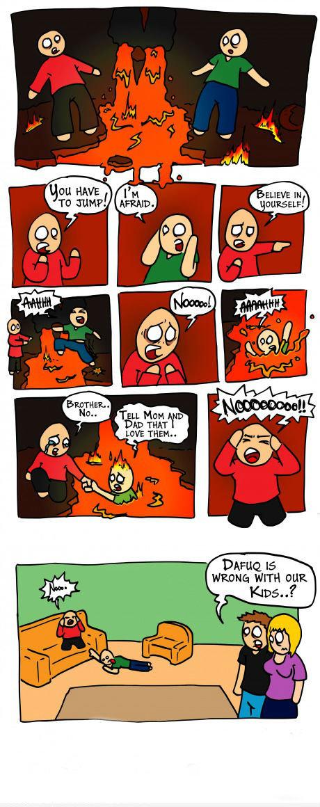 funny-pictures-auto-comics-lava-466854