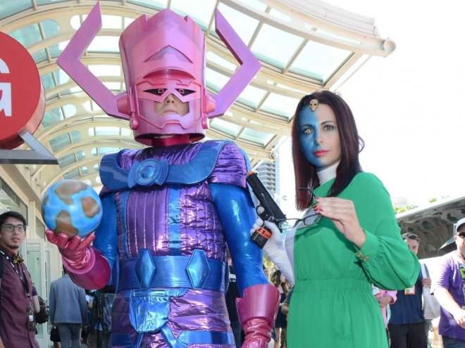 galactus-is-the-baddest-of-the-bad-guys-in-the-marvel-universe