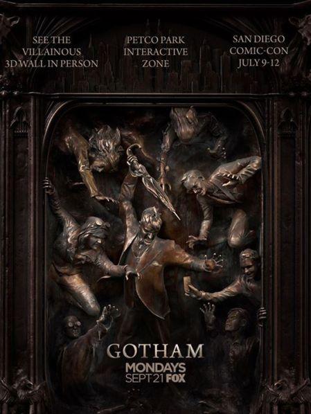gotham-3d-poster
