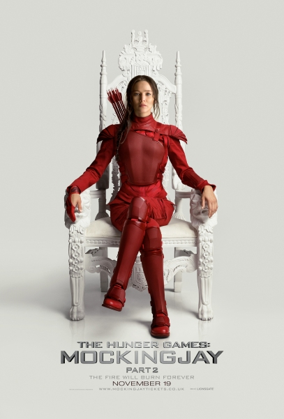 Hunger_Games_KatnissThrone_1Sheet
