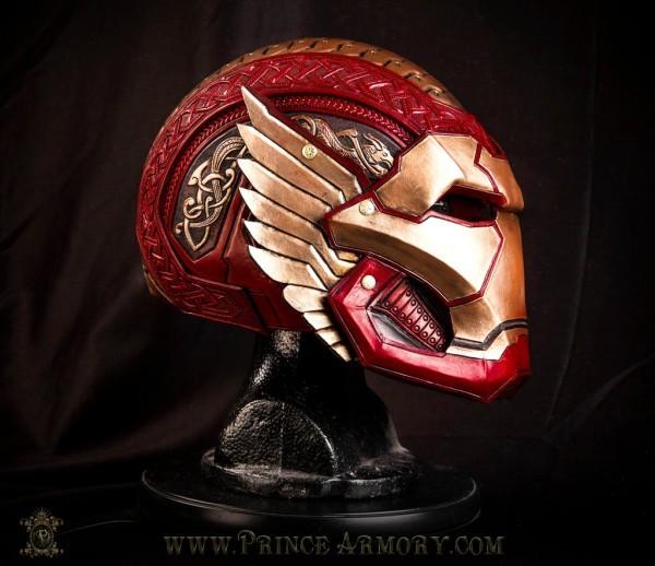 iron-helmet-600x518
