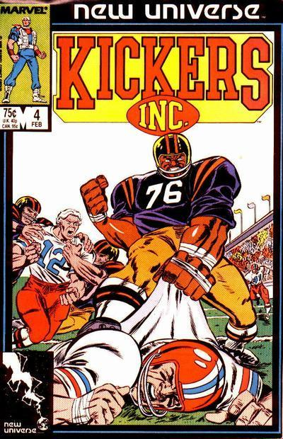 Kickers,_Inc._Vol_1_4