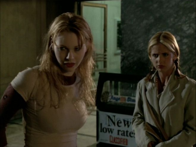 lily-and-buffy