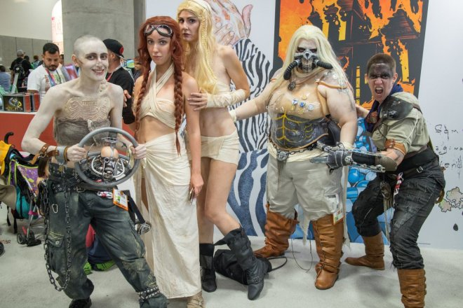 mad-max-cosplay-is-huge-this-year-weve-seen-everyone-from-immortan-joe-to-the-breeders