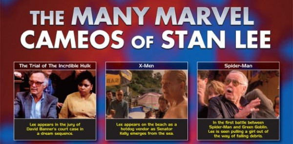 Marvel-Stan-Lee-Info-Graphic-1crop-625x308