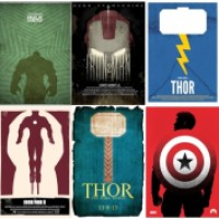 Before You See Ant-Man Check Out This Infographic Of All Marvel Movies