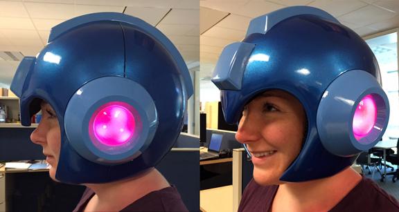 mega-man-helmet