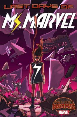 ms-marvel-16