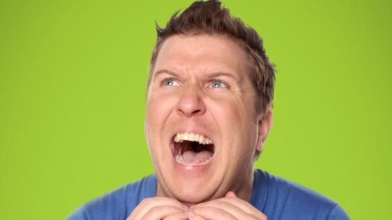 nick-swardson-season-2-3-e1344871712377