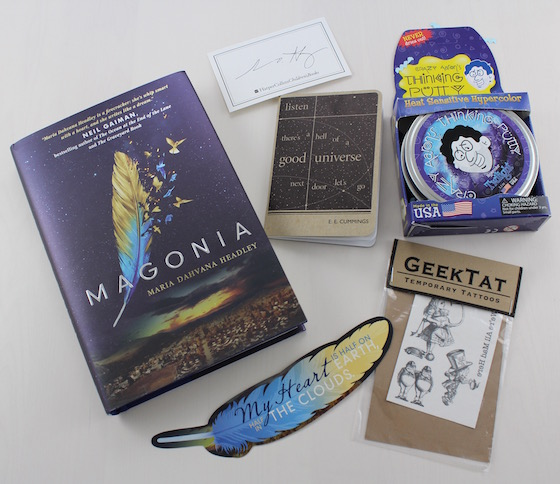 owlcrate-may-2015-items