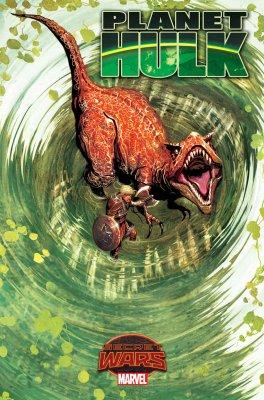 Planet-Hulk-3