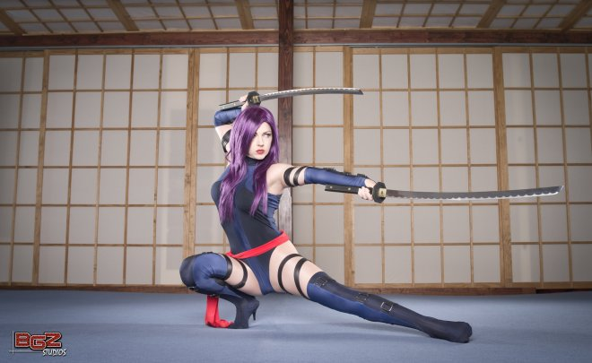 psylocke_in_training_by_bgzstudios-d4zv3to