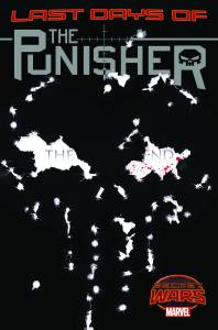 punisher-20
