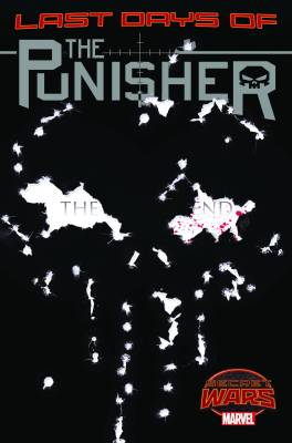 punisher-20