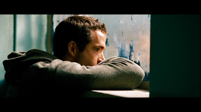 ryan reynolds sad
