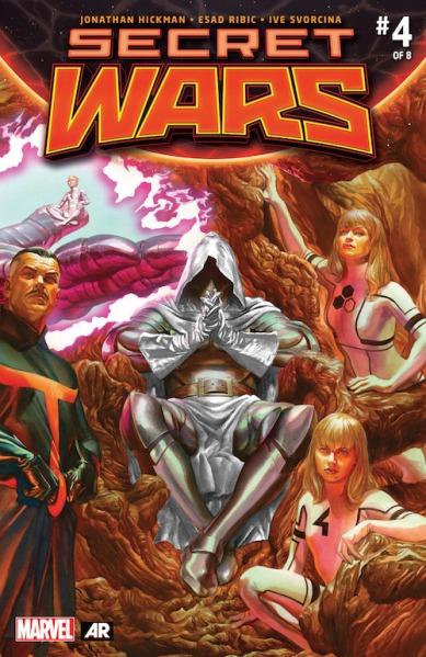 Secret-Wars-4-cover