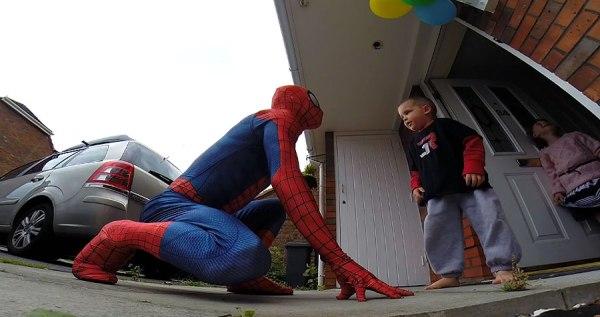 spider-man-jayden
