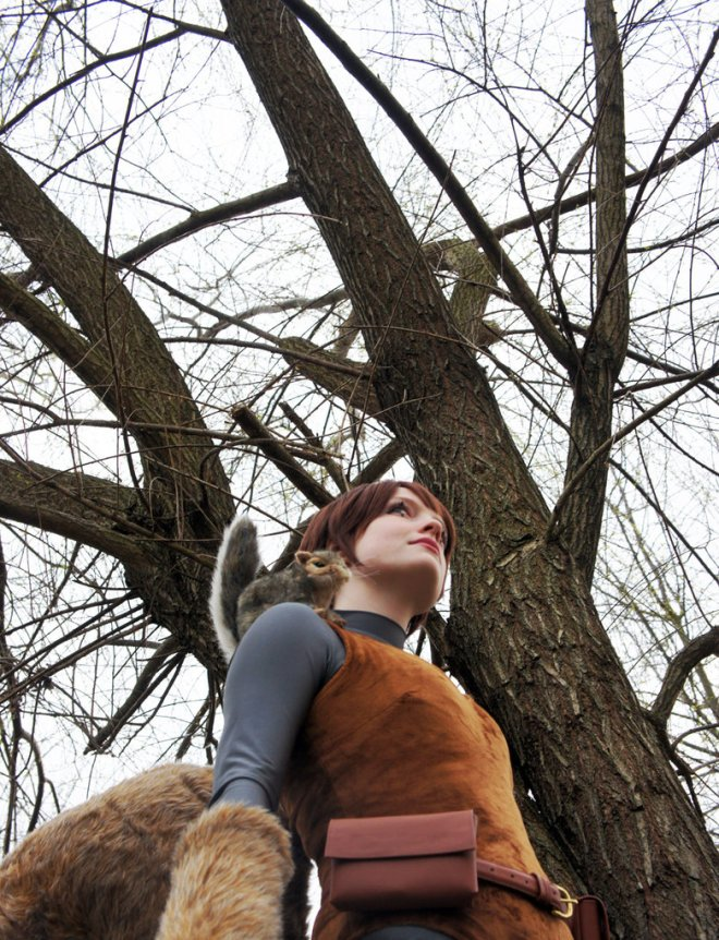 squirrel_girl_by_galacticat-d5xss50