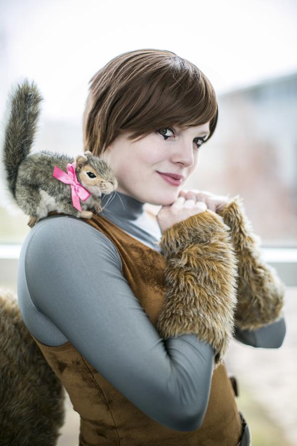 squirrel_girl_by_galacticat-d7nz0l0
