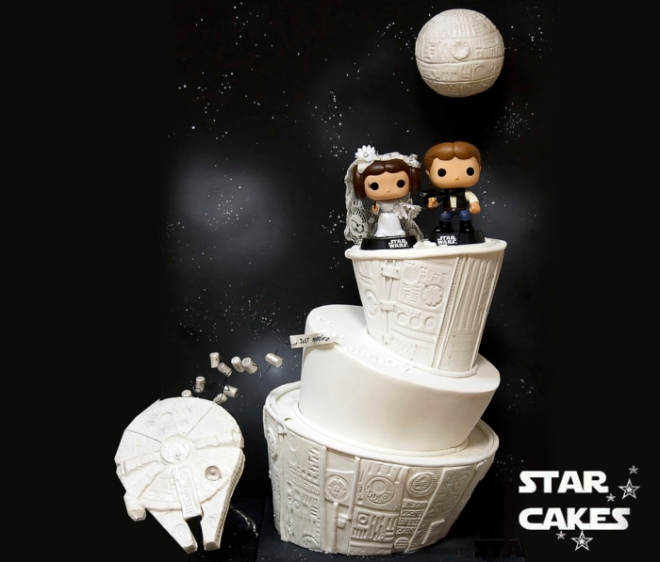 start-wars-tarta-boda-wedding-cake-2