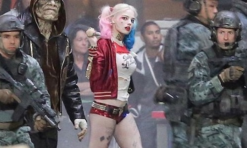 Suicide-Squad-Harley-Quinn-Margot-Robbie
