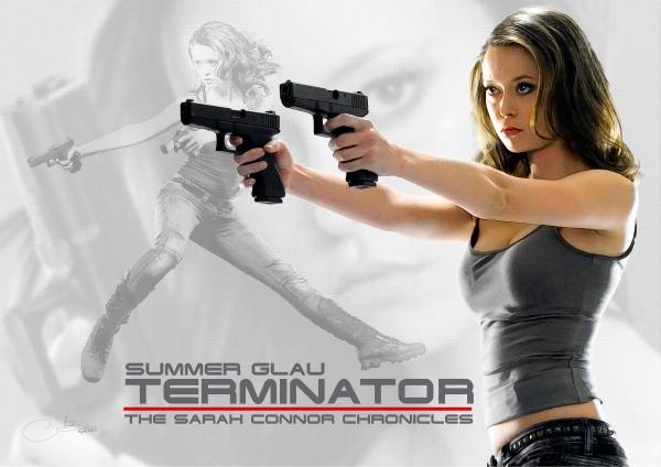 summer_glau_terminator_by_johnbooth-d5zy6yo