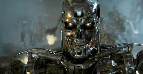 terminator-reboot-genesis-images