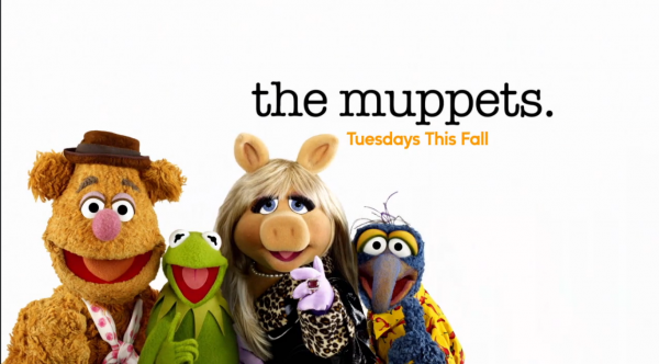 the-muppets-tv-show-title-card-600x332