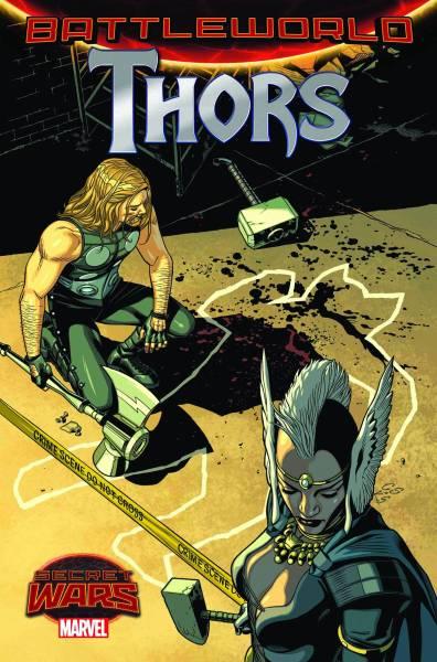 thors-2