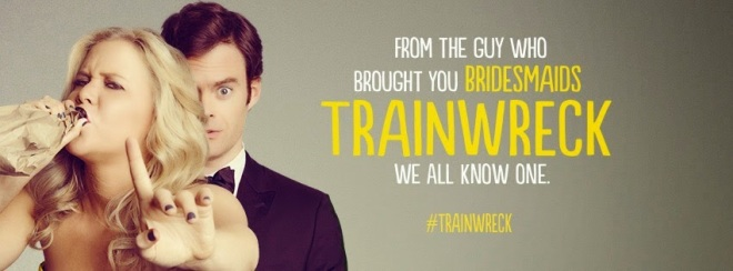 Trainwreck+Movie