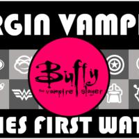 Virgin Vampire: Revelations (S3E7)