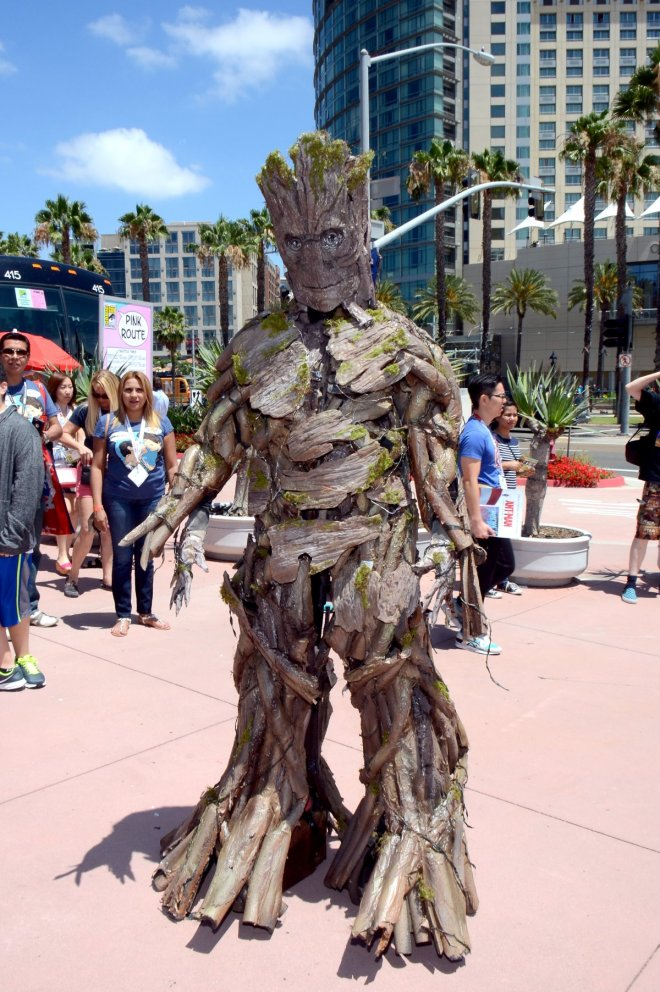 we-saw-much-much-fewer-guardians-of-the-galaxy-cosplay-in-2015-groot-is-a-timeless-fan-favorite-however