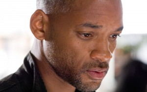 Will-Smith-Sad-in-I-am-Legend-Movie-300x187