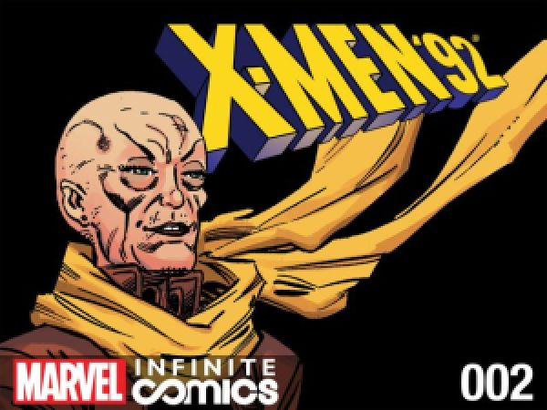 x-men-92-infinite-comics-2