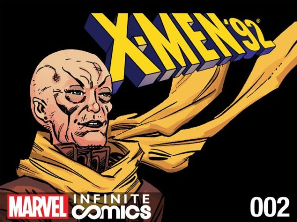 x-men-92-infinite-comics-2