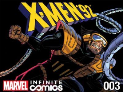 x-men-92-infinite-comics-3