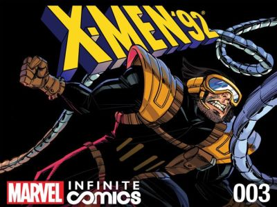 x-men-92-infinite-comics-3