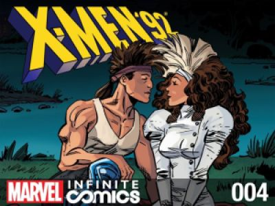 x-men-92-infinite-comics-4