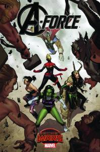 a-force_3