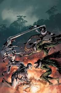 age_of_ultron_vs_marvel_zombies_3