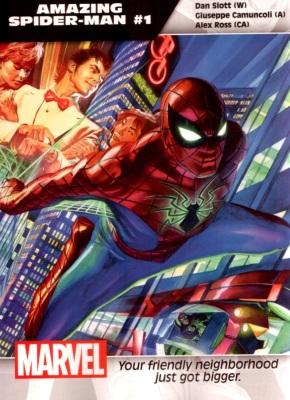 Amazing_Spider_Man_1_Alex_Ross